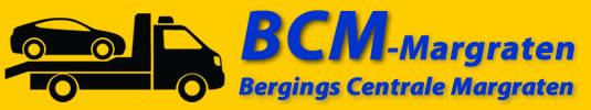 bcm-margraten.nl